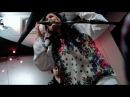 CocoRosie - R.I.P. Burn Face (Live on KEXP)