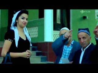 Мино Бачаи Дарвози клип HD Mino Bachai Darvozi NURFAIZ