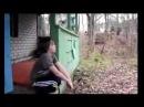 грустный клип ЯрмаК  детская обида снято детьми в лагере