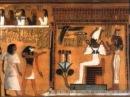 El Ojo De Horus x02 Osiris Señor de la Reencarnación
