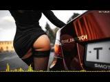 New Electro & House 2015 | Best Of EDM Mix Contest Mix Diskoteka Dama 2015 - DJ Gosha