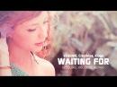 ESQUIRE Crazibiza Kings Waiting For eSQUIRE Houselife Remix