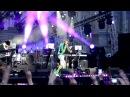 TARATATA Stromae Peace or Violence Alors on Dance