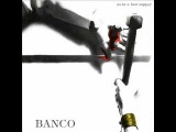 Banco del Mutuo Soccorso - John has a good heart, but...