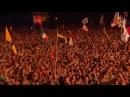 Arctic Monkeys - When The Sun Goes Down / Brianstorm