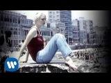 Alejandro Sanz - Mi Soledad Y Yo (videoclip oficial)