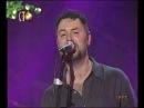 М.Леонидов Hippo Band / От Питера до Москвы