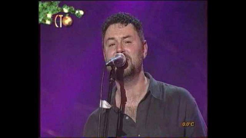 М.Леонидов Hippo Band */ От Питера до Москвы