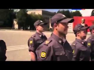 боевики  Клянемся защищать 1 2 серия Криминал русские 2015 приключенческий фильм 2015