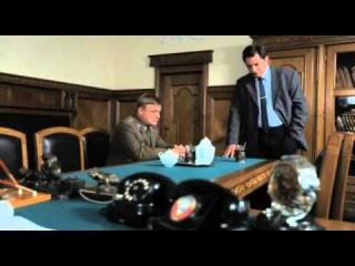 ОТЛИЧНЫЙ ФИЛЬМ СМОТРИТСЯ ЛЕГКО СОВЕТУЮ  Французский шпион Русские фильмы Детектив Боевик