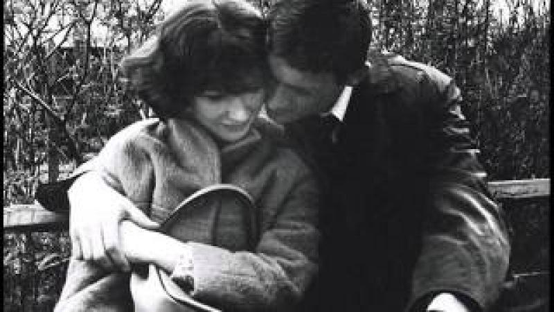 Алла Пугачева - Светлячок (1968г.)