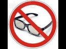 Полное восстановление зрения для всех 100% результат Запрещено для показа по т