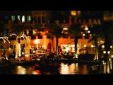 Yan De Mol &amp Deejay Jankes - Welcome to Dubai