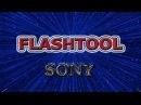 Ошибки Flashtool , часть 1.