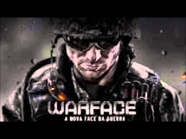 Warface Крутая песня про читеров