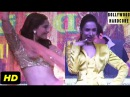Sonam Kapoor Maliaka Arora Khan HOT Dance Performance at 'Dolly Ki Doli' Music Launch