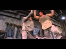 Джеки Чан vs Кен Ло. Фильм Пьяный мастер-2.mp4
