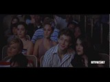 Hillary Duff - Someone's Watching Over Me ( HD )