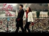 Ishkq in Paris - Hindi Full Movie - English Subtitles - Official