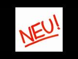 Neu! - Neu! Full Album