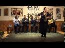 Carmen Ledesma Cantiñas de Pinini
