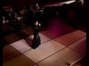 Fanny Ara L.A TV aug 09