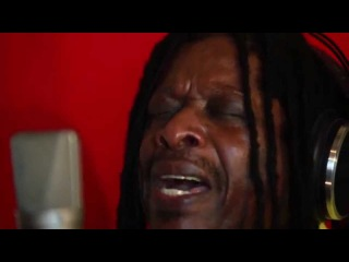 Happy 70 Birthday Bob ! (Bob Marley - Could you be loved Acapella Cover)