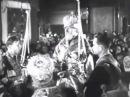 Американский Фильм 40-х: О величии истории России, СССР и завоевании свободы. (Полная версия)