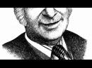 «100 величайших армян XX века»