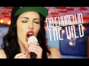 DOROTHY No Church in the Wild Live in Austin TX 2015 JAMINTHEVAN