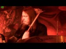 Amon Amarth - Death In Fire (Bloodshed Over Bochum)