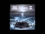 Icy Lake (Original Arena Mix) - Dat Oven