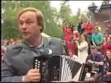 Егошин Владимир - Русские Частушки.