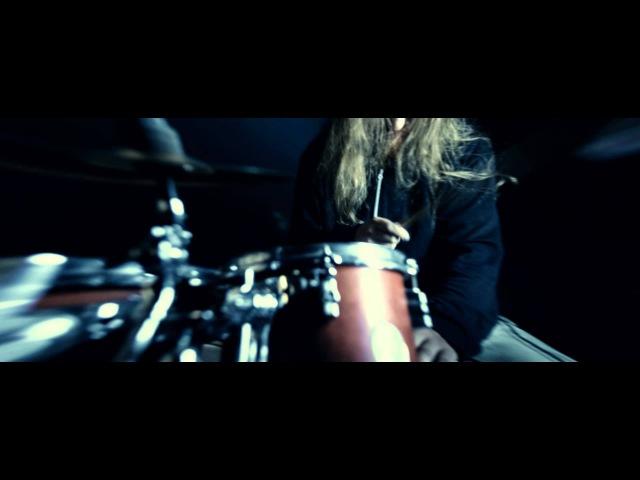 Бритва Оккама - Трижды раз [Official Music Video]