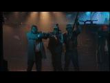 «Бандитский Йоханнесбург» (2008): Трейлер / http://www.kinopoisk.ru/film/280585/