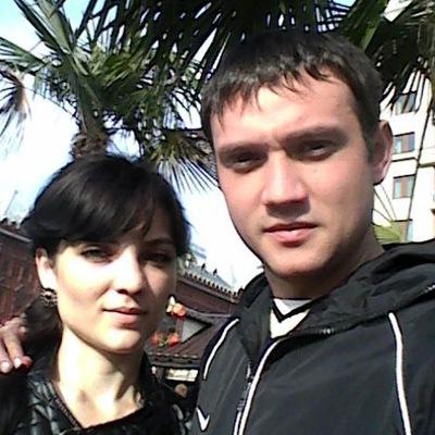 Ильдар Насыров