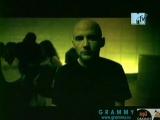 (staroetv.su) Moby - Extreme Ways (MTV Россия, 2002)