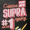Интернет-агентство Supra