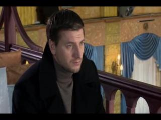 Ментовские войны 7 сезон 8 серия. Каратель. Часть 4