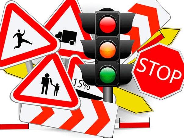 Milli Eğitim Bakanlığı Şoförlere Trafik Adabı Eğitimi Verecek