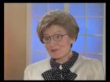 Здоровье (ОРТ, 31 октября 1997) Денис Кмит