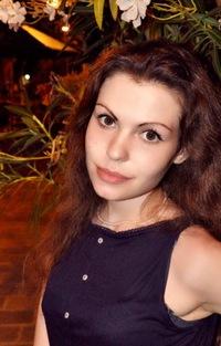 Валерия Гурьянова