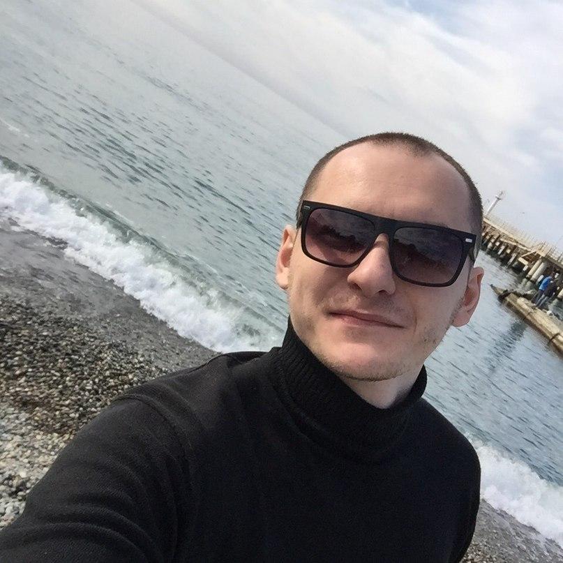 Дмитрий Кузин | Limassol