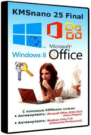 скачать mediaget для windows 7 64 bit