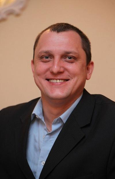 Сергей Душейко