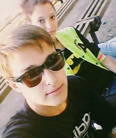 Костя, 21, Ковров, Владимирская, Россия