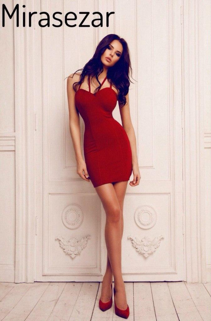 платье кыял