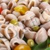 ВАСТЭКО - продукты для здорового питания