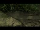 [AnimeSpirit Fandub Team] Rokka no Yuusha [ Arikatozuka  Human] 03 Русская озвучка