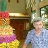 Evgeny Gordeev